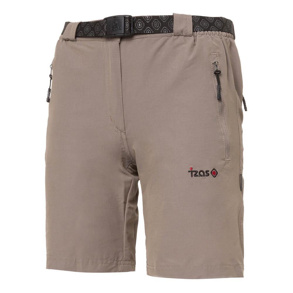 pantalons-izas-soar