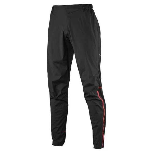 Salomon S Lab Hybrid Pants