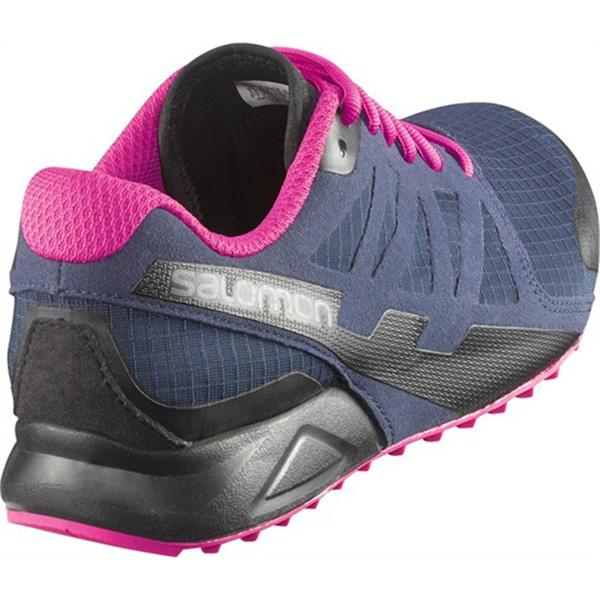 1cefd1510c1f Buy salomon city   Up to OFF49% Discounted