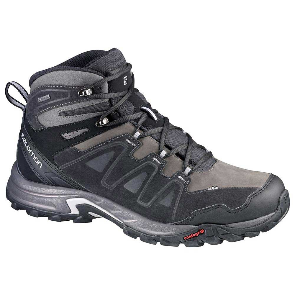salomon gore tex buy