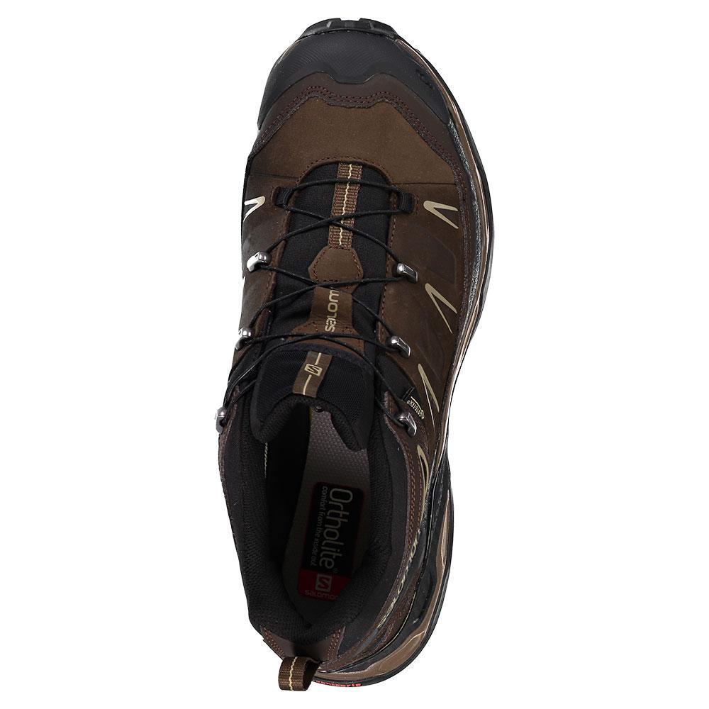 zapatos salomon originales guatemala