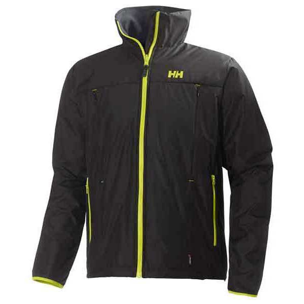 dostępność w Wielkiej Brytanii Całkiem nowy szczegółowe zdjęcia Helly hansen Regulate Midlayer buy and offers on Trekkinn