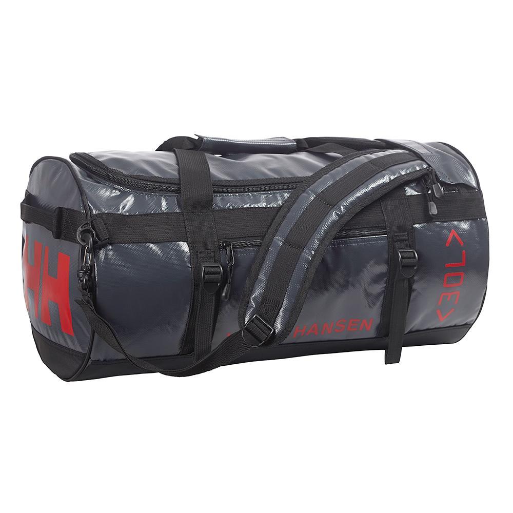 4362ea2f02 Helly hansen HH Duffel Bag 30L buy and offers on Trekkinn