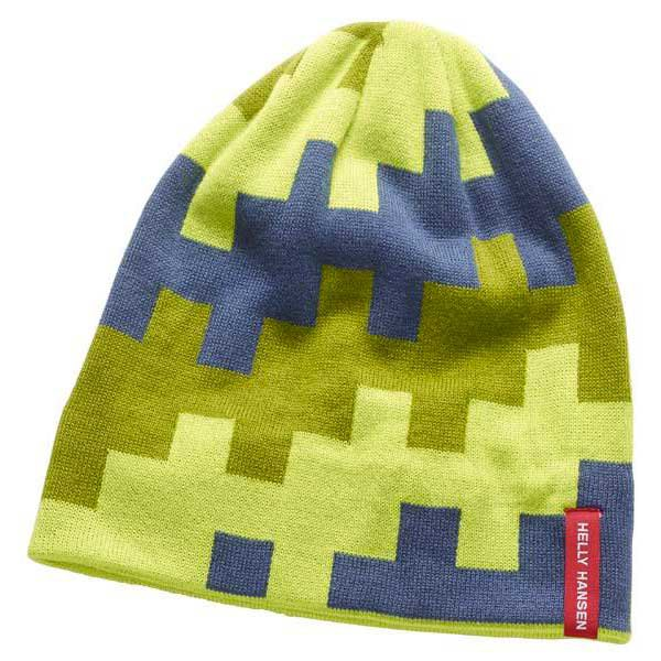 1a848c812e6 Helly hansen Mission Loop Beanie buy and offers on Trekkinn