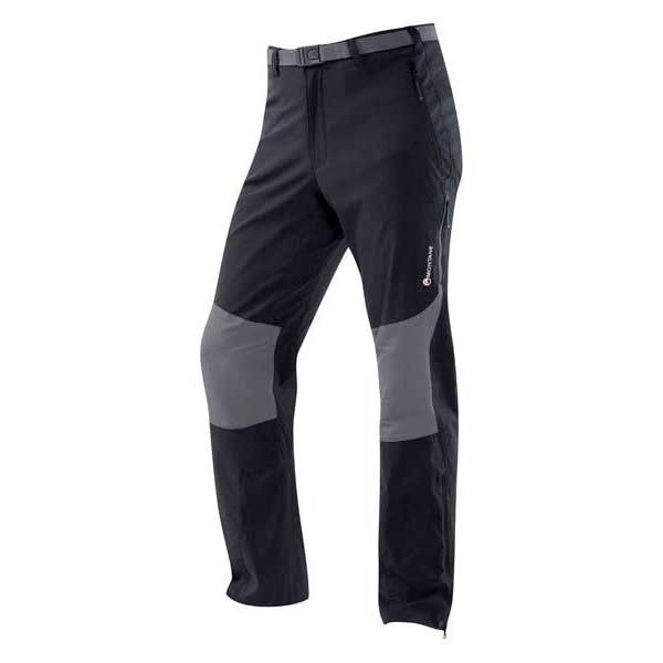 Montane Terra Stretch Pants Long