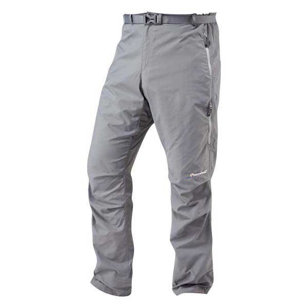 Montane Terra Pack Pants Long