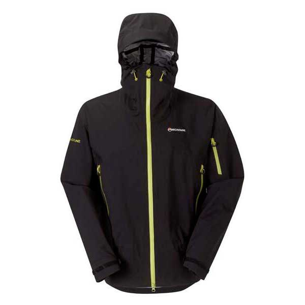 Montane Fast Alpine Stretch Neo