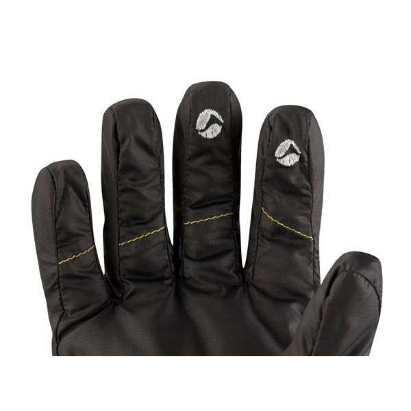 guanti-montane-prism-glove