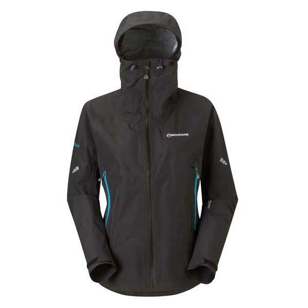 Montane Fem Further Faster Neo