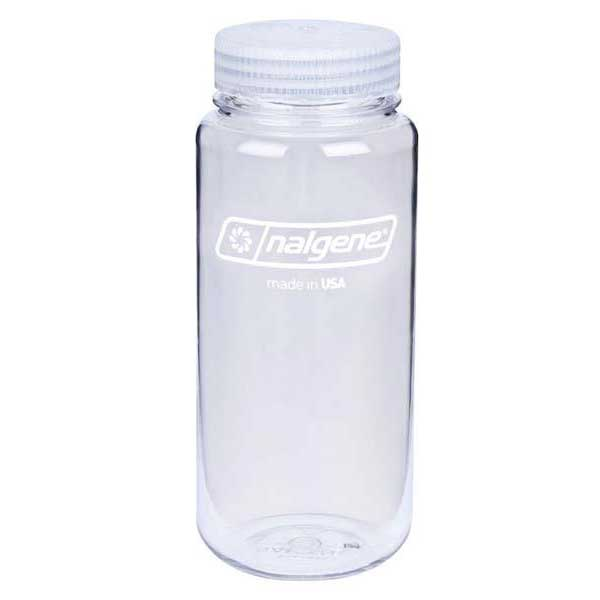storage-bottle-500ml