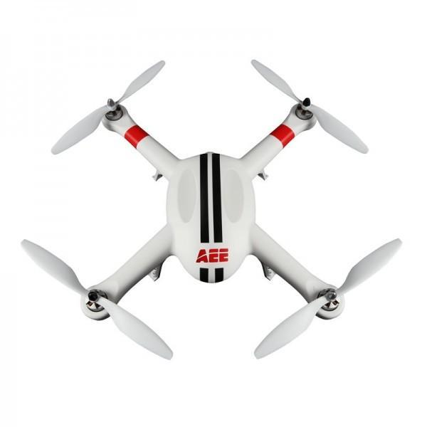 Actionkameraer Aee Drone Aircraft System Ap10 Toruk