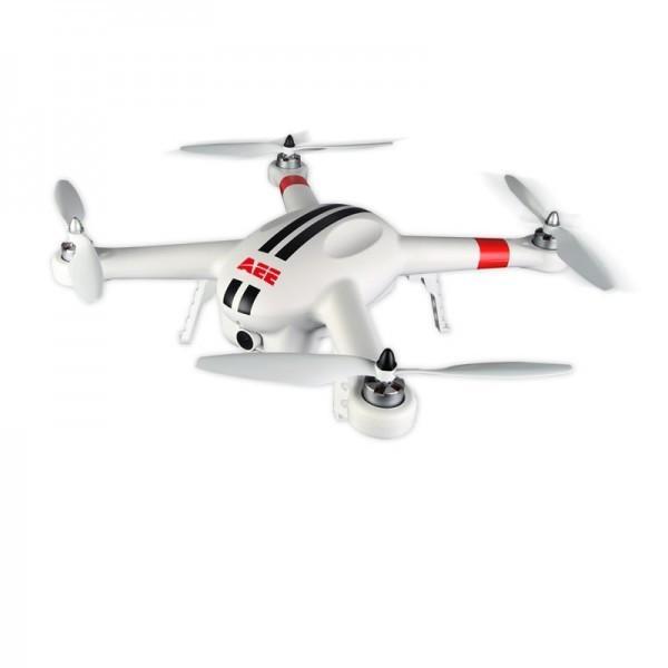 fotocamera-dazione-aee-drone-aircraft-system-ap10-toruk