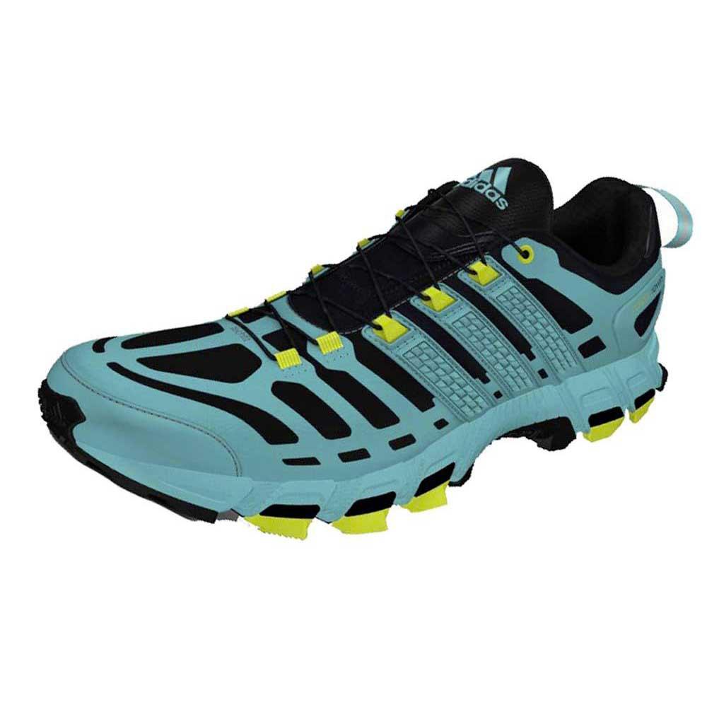 zapatillas de running de hombre adistar raven 3 adidas