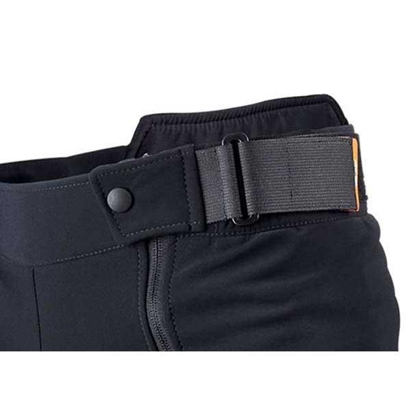 pantaloni-poc-race