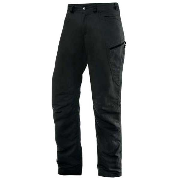 Haglöfs Mid Fjell II Insulated Pants
