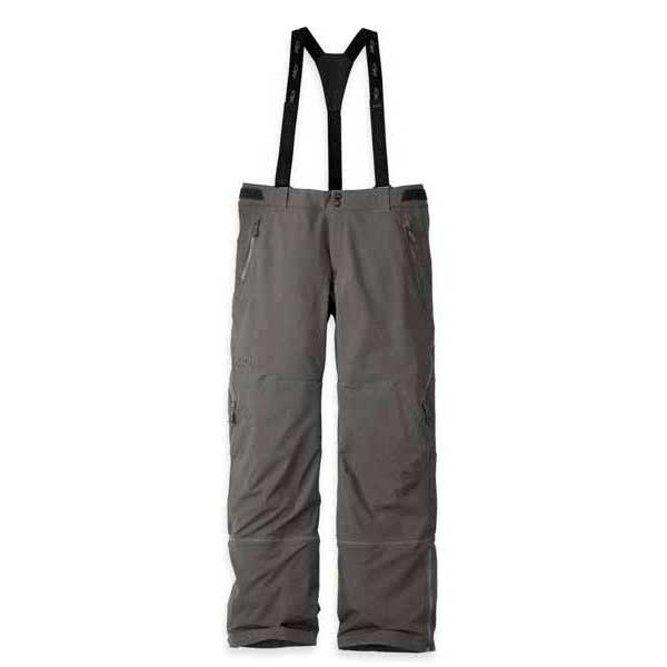 Outdoor research Trailbreaker Pantalons