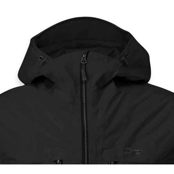 giacche-outdoor-research-maximus-jacket