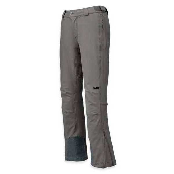 Outdoor research Trailbreaker Pantalones