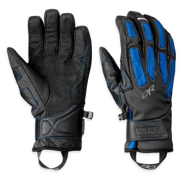 gants-outdoor-research-warrants