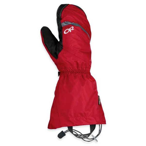 guanti-outdoor-research-alti-mitts