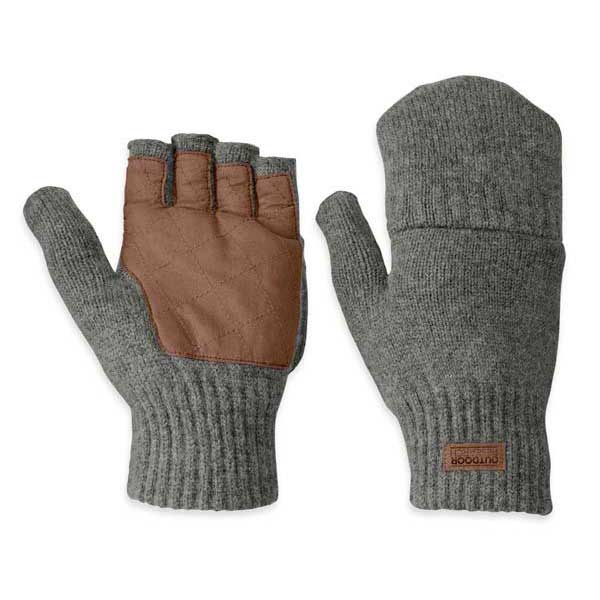 Outdoor research Lost Coast Mitts