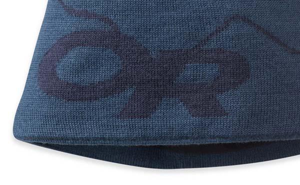 6c98b821cd7 Outdoor research Or Storm Beanie buy and offers on Trekkinn