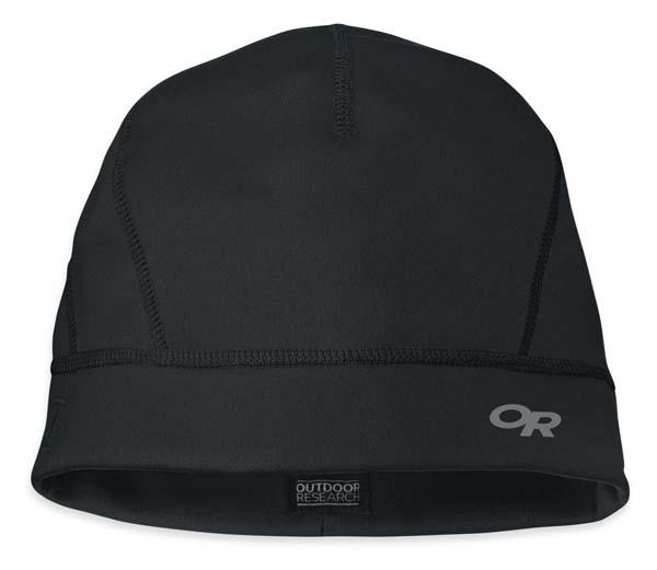 942d924ddfcea Outdoor research Radiant Beanie buy and offers on Trekkinn