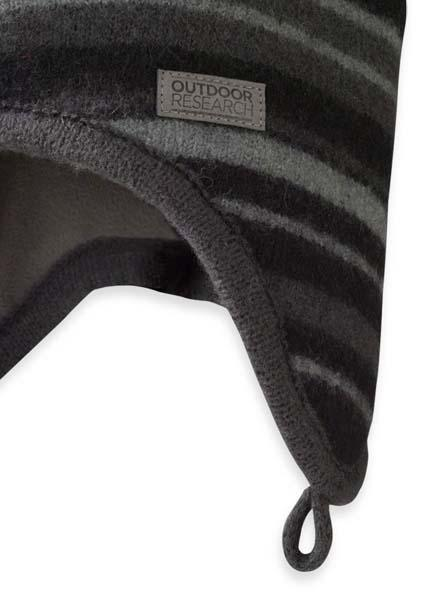 3cf8c4bfbaf Outdoor research Conway Beanie buy and offers on Trekkinn