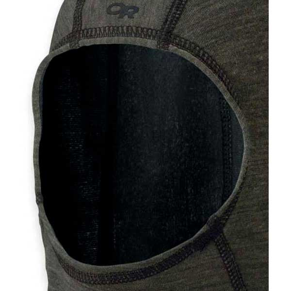 cappelli-outdoor-research-lumen-balaclava
