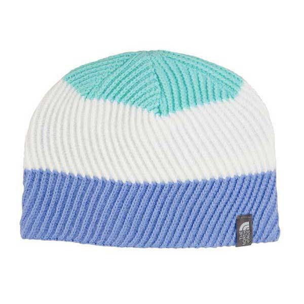 The north face Gone Wild Beanie Youth