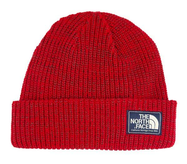 6f2c6fc23868 The north face Salty Dog Beanie buy and offers on Trekkinn