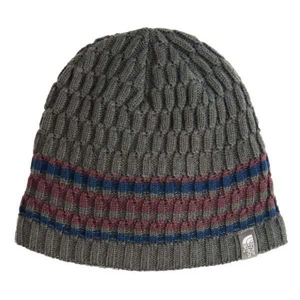 3d498b2ca The north face The Blues Beanie buy and offers on Trekkinn