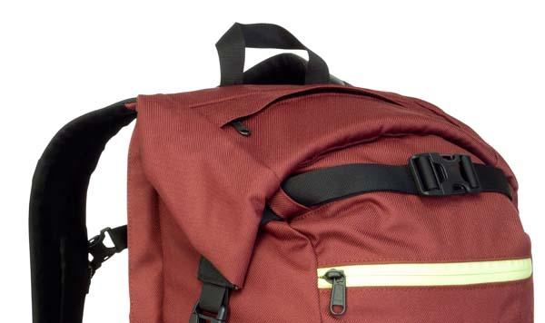 6b0f08b8a The north face Pickford Rolltop buy and offers on Trekkinn