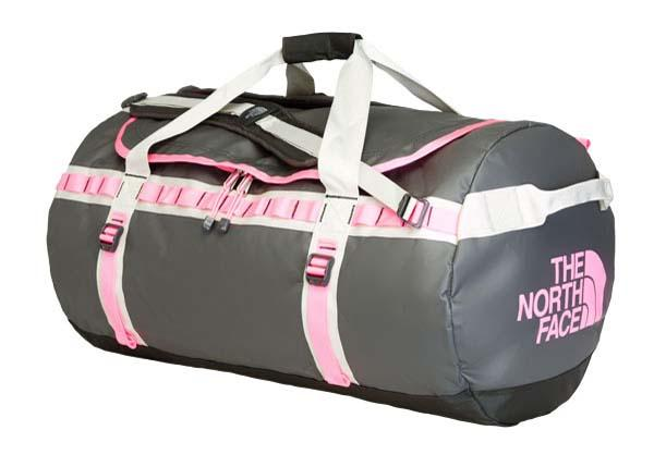 The north face Base Camp Duffel L buy and offers on Trekkinn cbb7d30ae3