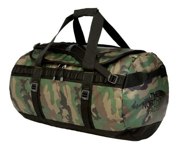 7efe0a271 The north face Base Camp Duffel M buy and offers on Trekkinn