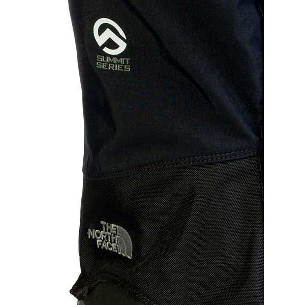 the north face summit series gore tex