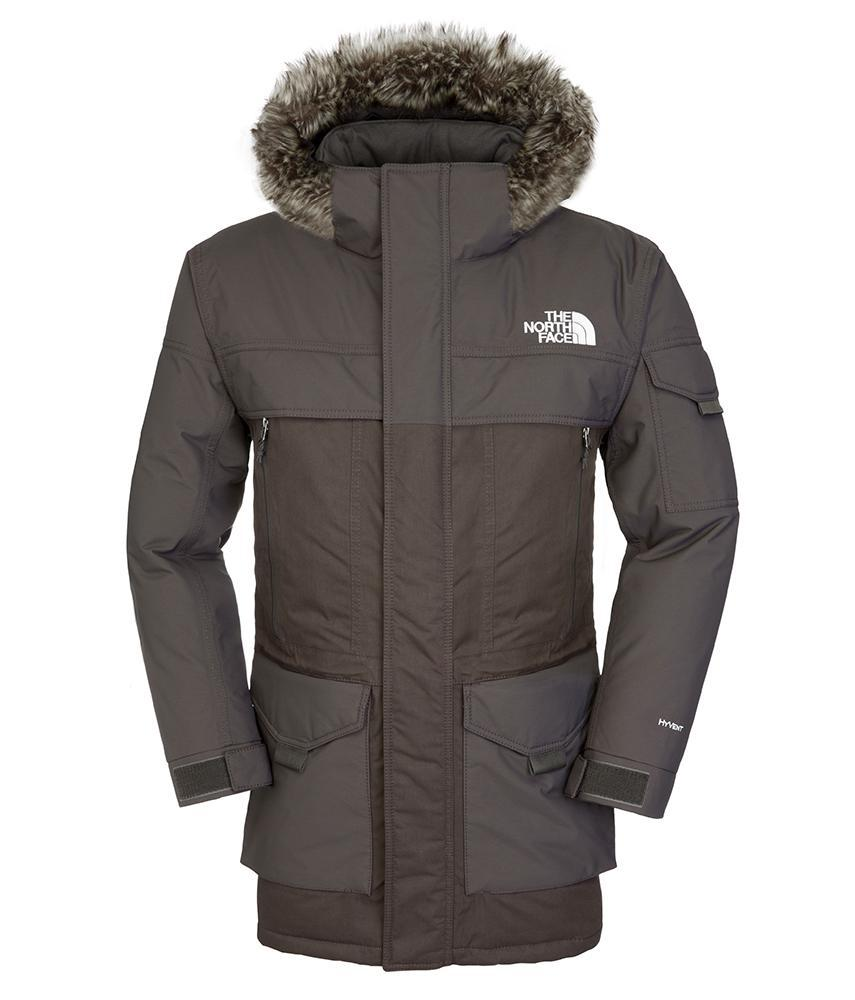 outlet chaquetas north face santiago