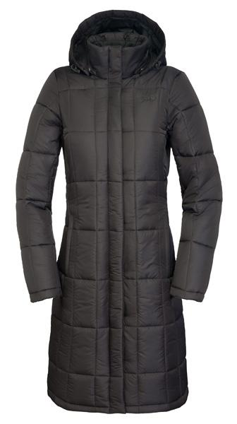 2365666eb0f The north face Metropolis Parka buy and offers on Snowinn
