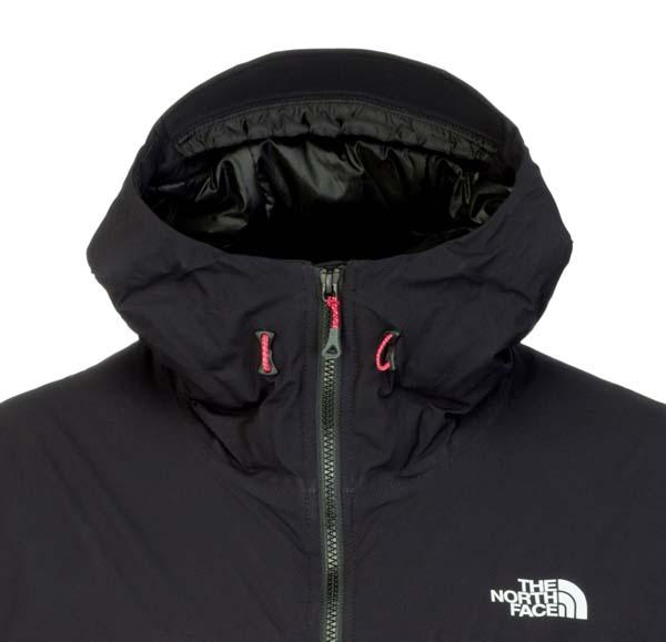 c900695d4 purchase the north face hyvent alpha 44af6 71c1d