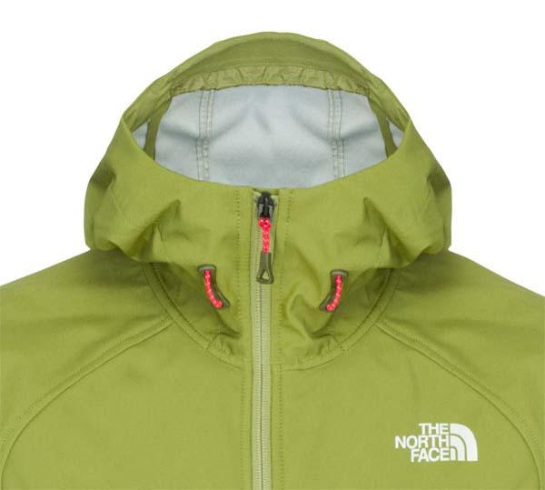 on sale a12df 28f18 the-north-face-valkyrie-summit-series.jpg