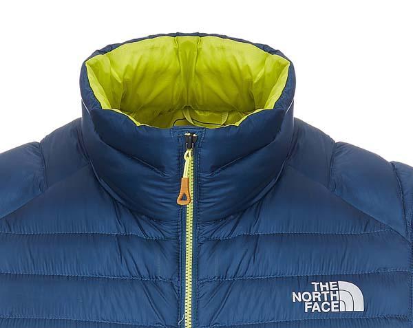 The north face Quince Pro Summit Series, Trekkinn