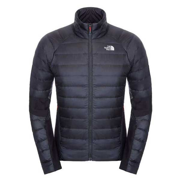The north face Crimptastic Hybrid Summit Series