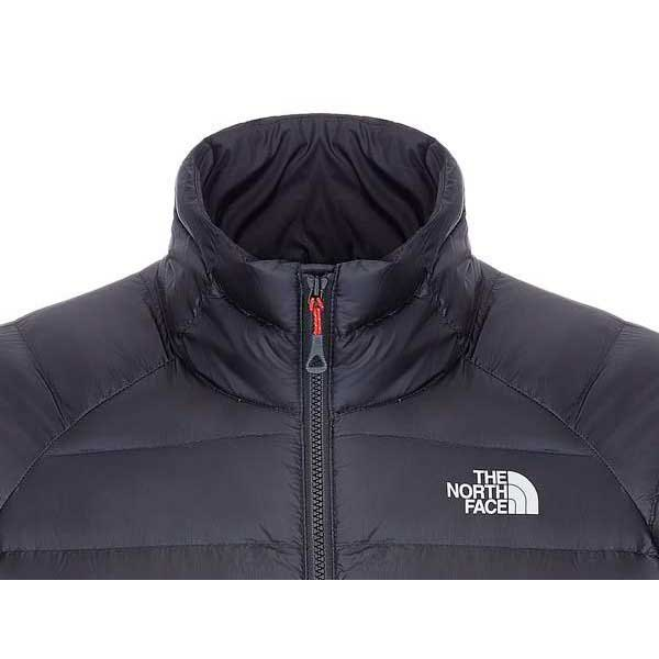 crimpstatic the north face