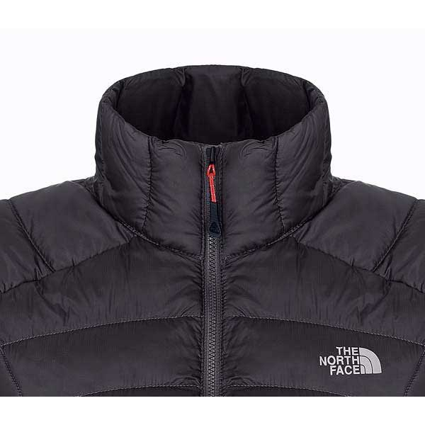 doudoune quince pro homme the north face a0d89fabc76
