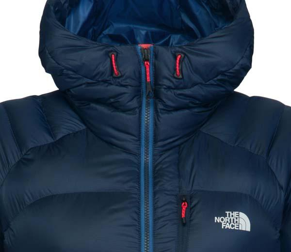 758d34f389 ... italy north face summit series 700 down jacket review 24 season 2  episode 2 online 8c9f1 ...