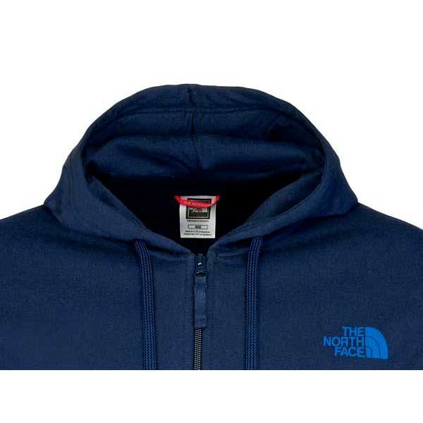 the north face opengate