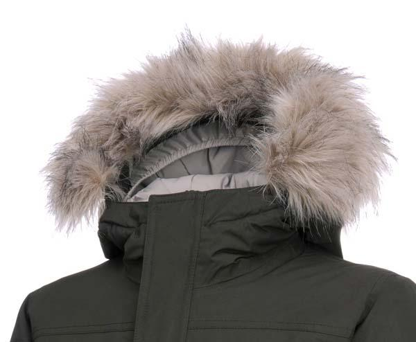 a58e9bb856 north the north face triclimate the xq4HwwEUX