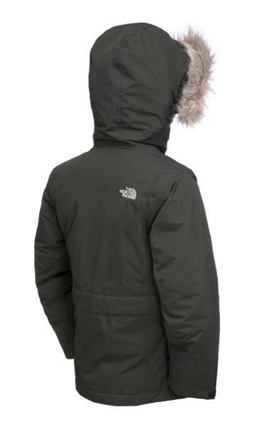 coupe classique c5637 2892f the north face enfant,the north face snowquest veste enfant noir