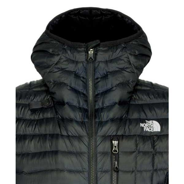the north face 700 hombre