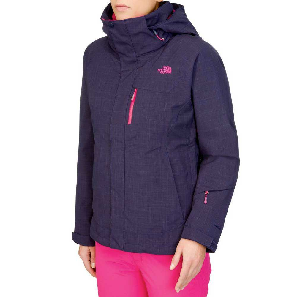 7a7765160 The north face Cheakamus Triclimate buy and offers on Trekkinn